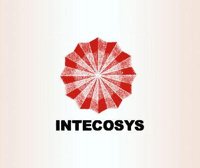 INTECOSYS