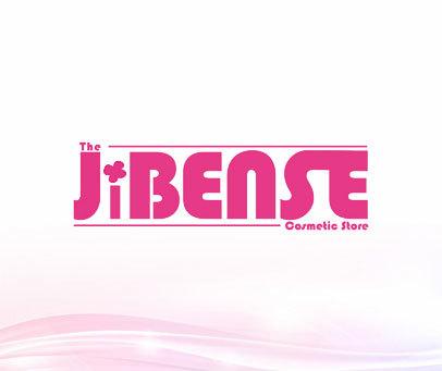 THE-JIBENSE