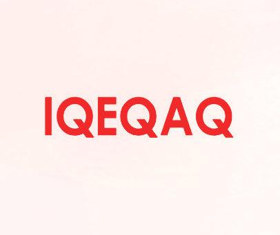 IQEQAQ