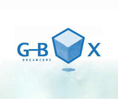 G-BX-DREAMZONE
