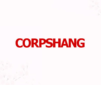 CORPSHANG