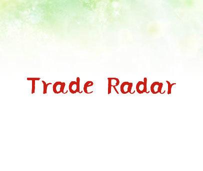 TRADE-RADAR