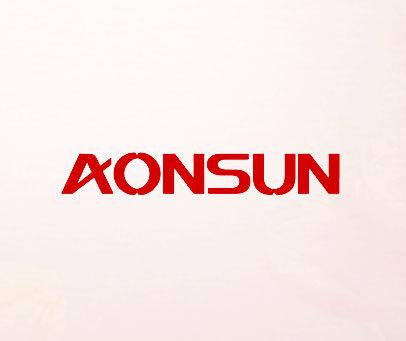 AONSUN