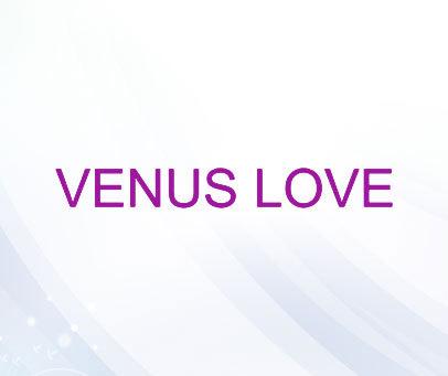 VENUS-LOVE