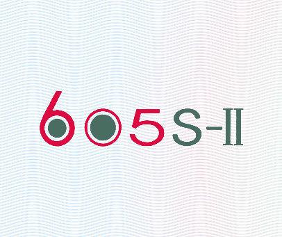 605-S-II