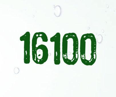 16100