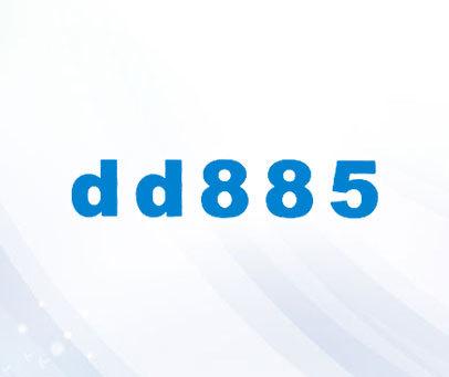 DD885