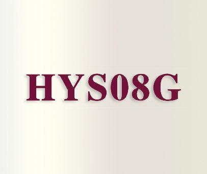 HYS08G