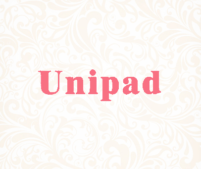 UNIPAD