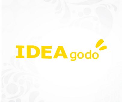 IDEA GODO