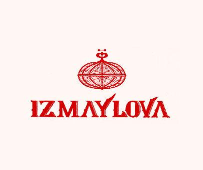 IZMAYLOVA