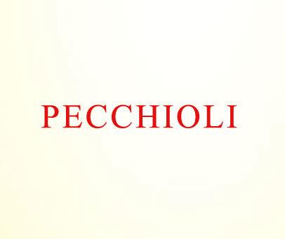 PECCHIOLI