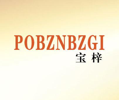 宝梓-POBZNBZGI