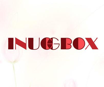 INUGGBOX