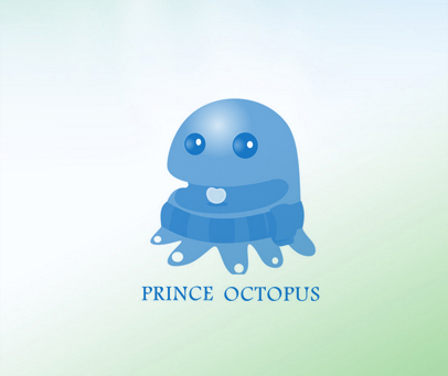 PRINCE-OCTOPUS