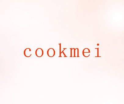 COOKMEI
