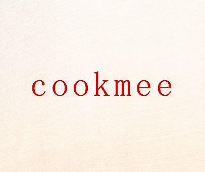 COOKMEE
