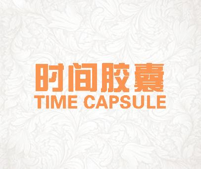 时间胶囊-TIME-CAPSULE