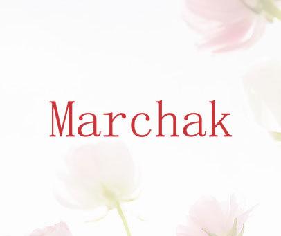 MARCHAK