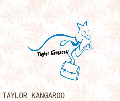 TAYLOR-KANGAROO
