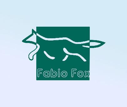 FABIO-FOX