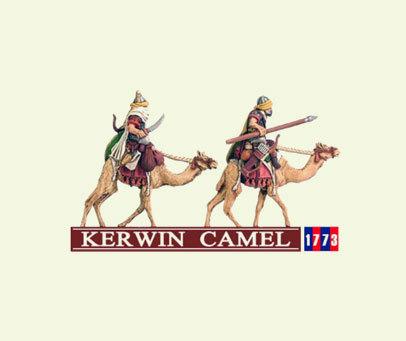 KERWIN-CAMEL-1773