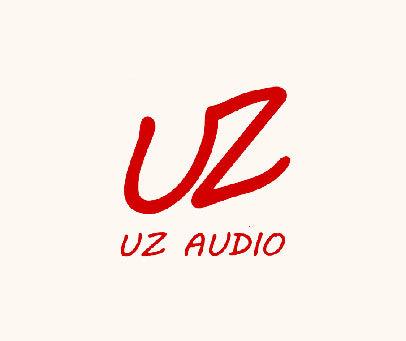 UZ-AUDIO-UZ