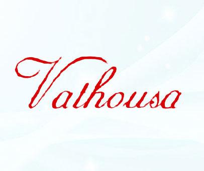 VATHOUSA