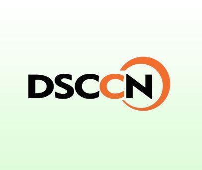 DSCCN