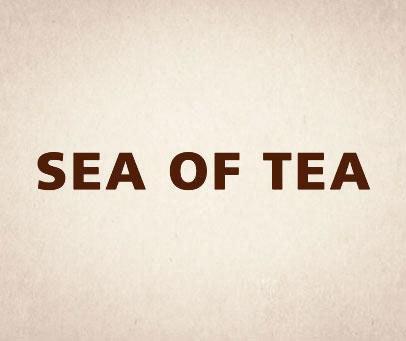 SEA-OF-TEA