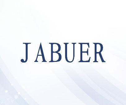 JABUER