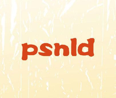 PSNLD