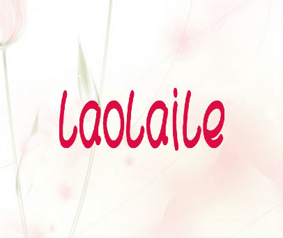 LAOLAILE