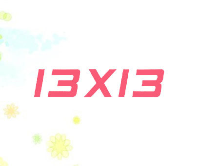 I3XI3