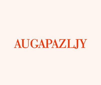 AUGAPAZLJY