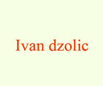 IVAN-DZOLIC