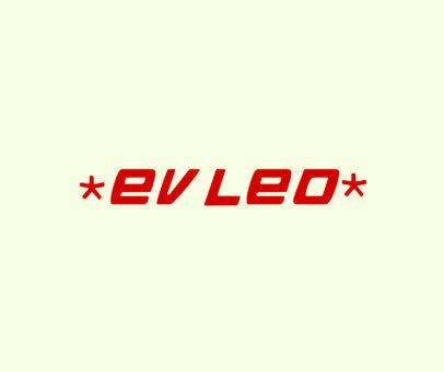 EVLEO