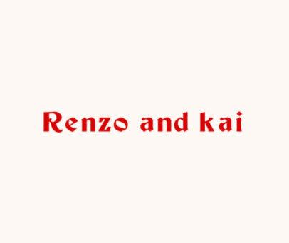 RENZO-AND-KAI