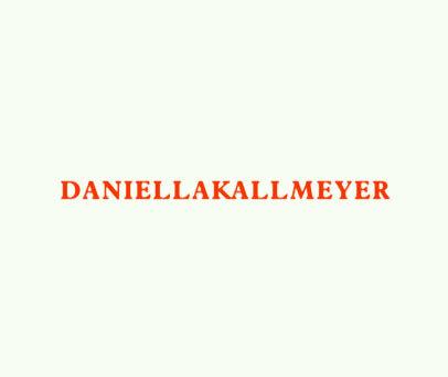 DANIELLAKALLMEYER
