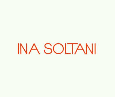 INA-SOLTANI