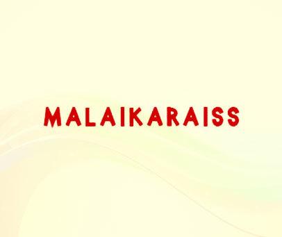 MALAIKARAISS