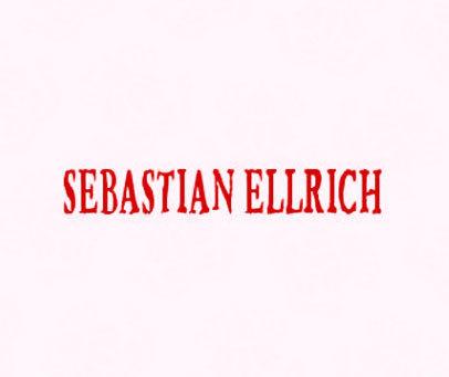 SEBASTIAN-ELLRICH