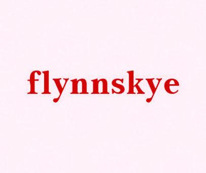FLYNNSKYE