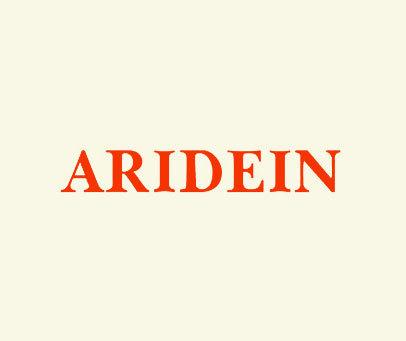 ARIDEIN