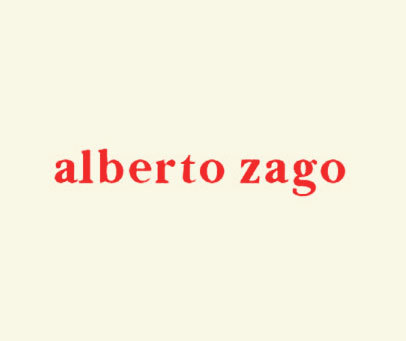 ALBERTO-ZAGO