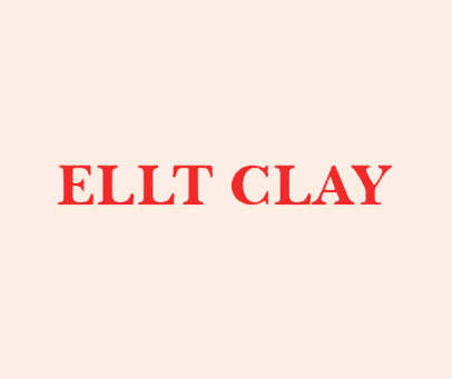 ELLT-CLAY