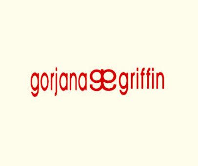 GORJANA-GRIFFIN