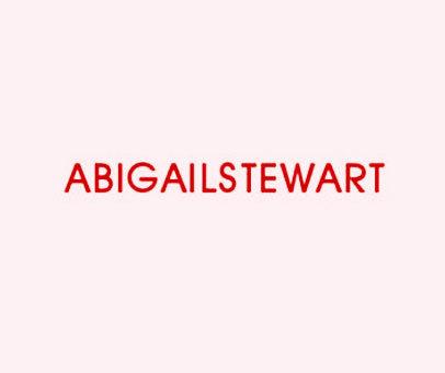 ABIGAILSTEWART