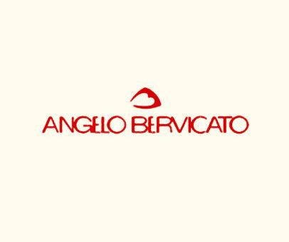 ANGELO-BERVICATO