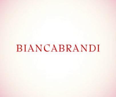 BIANCABRANDI